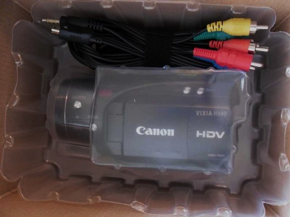 hv40-02.jpg